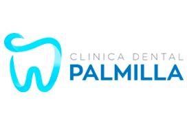 clinica-dental-palmilla