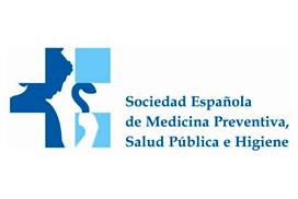 sociedad-española-de-medicina-preventiva,-salud-publica-e-higiene